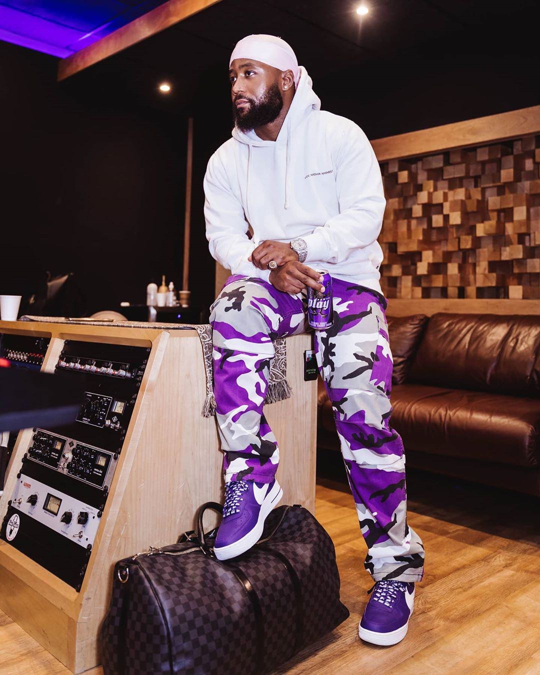 male-celebrities-sporty-fashion-style-africa-african-style-rave