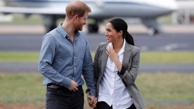 the-smart-money-woman-series-harry-and-meghan-markle-house-santa-barbra-premier-league-winter-break-latest-news-global-world-stories-thursday-august-2020-style-rave