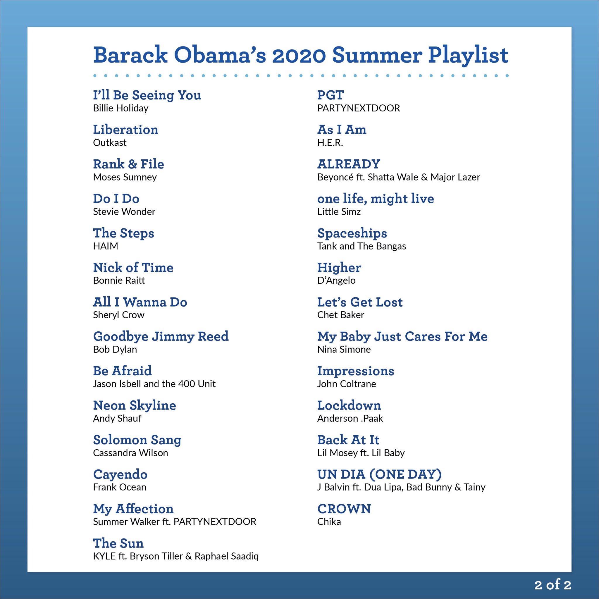 barack-obama-summer-2020-playlist-style-rave