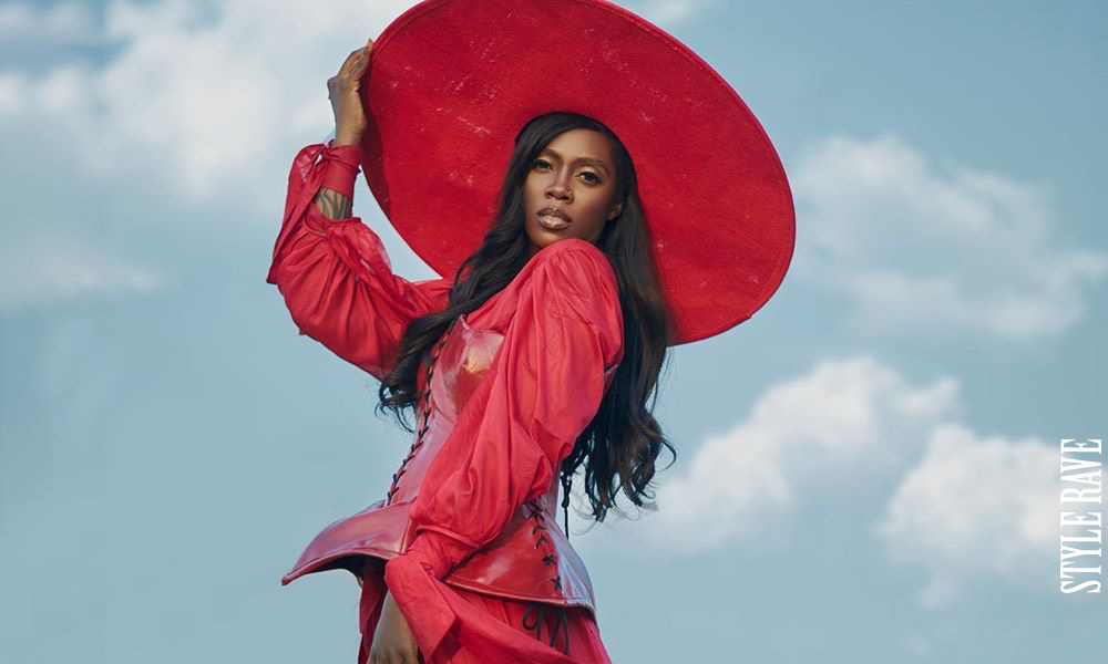 tiwa-savage-celia-album-latest-african-nigerian-songs-style-rave