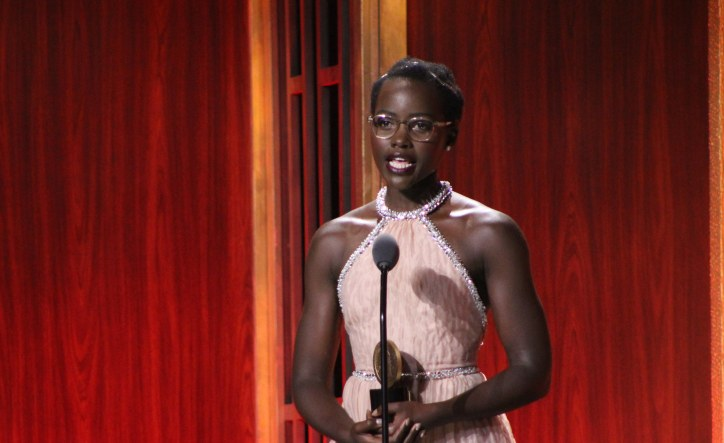 lupita-nyongo-emmy-nomination-wildfire-apple-fire-california-dortmund-sancho-latest-news-global-world-stories-monday-august-2020-style-rave