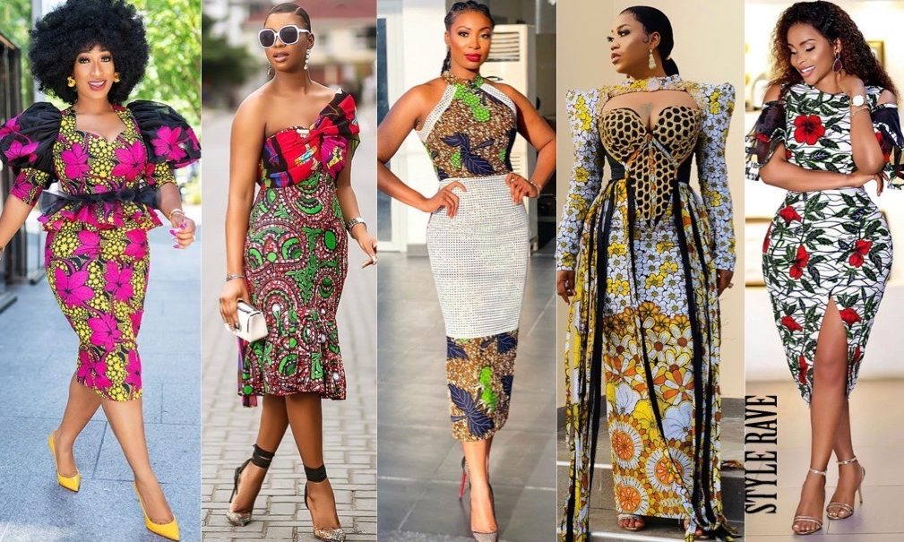 latest-ankara-styles-2020