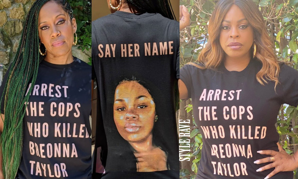 breonna-taylor-instagram-t-shirt-campaign