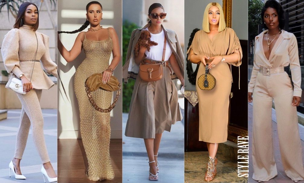 how-to-wear-neutral-colors-in-fashion-style