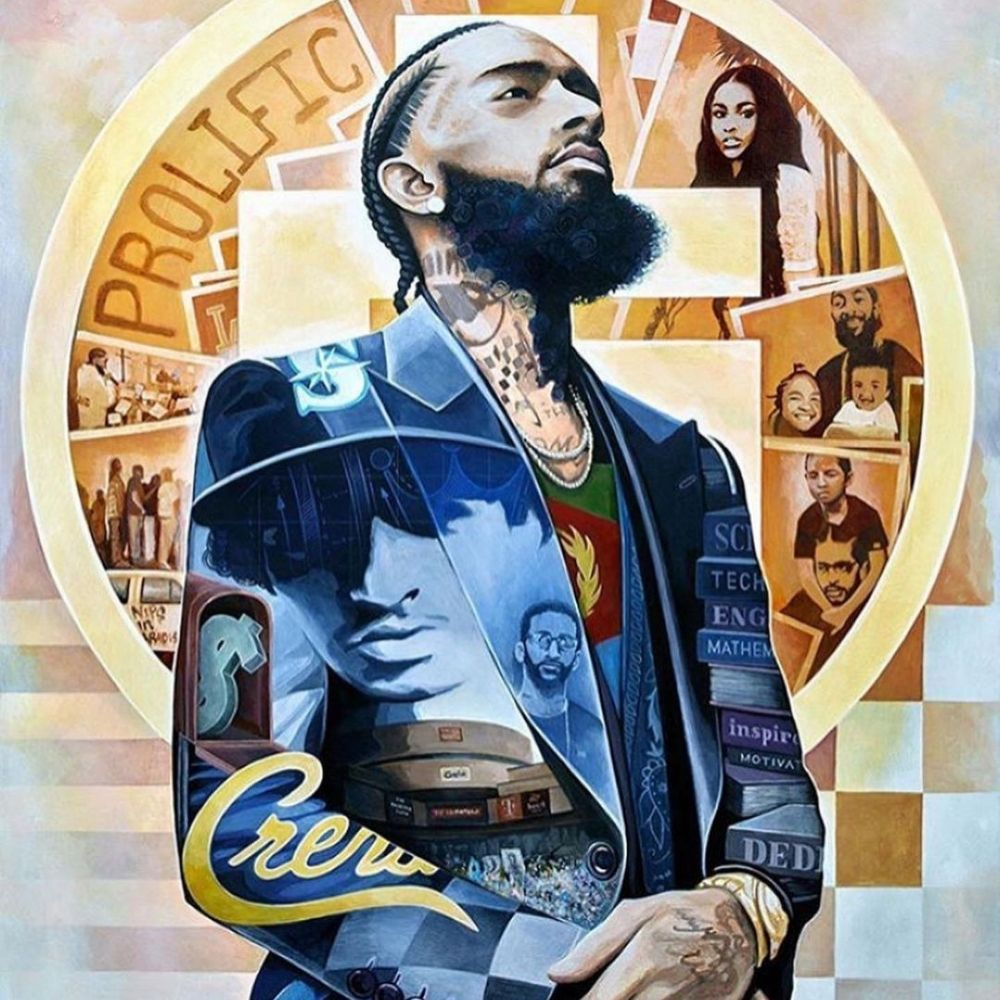 nipsey-hussle-quotes-inspire-hustle