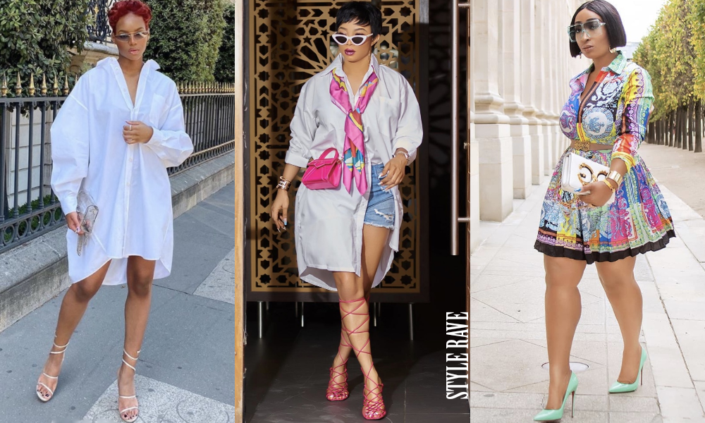 shirt-dress-styling-summer-2020-trend