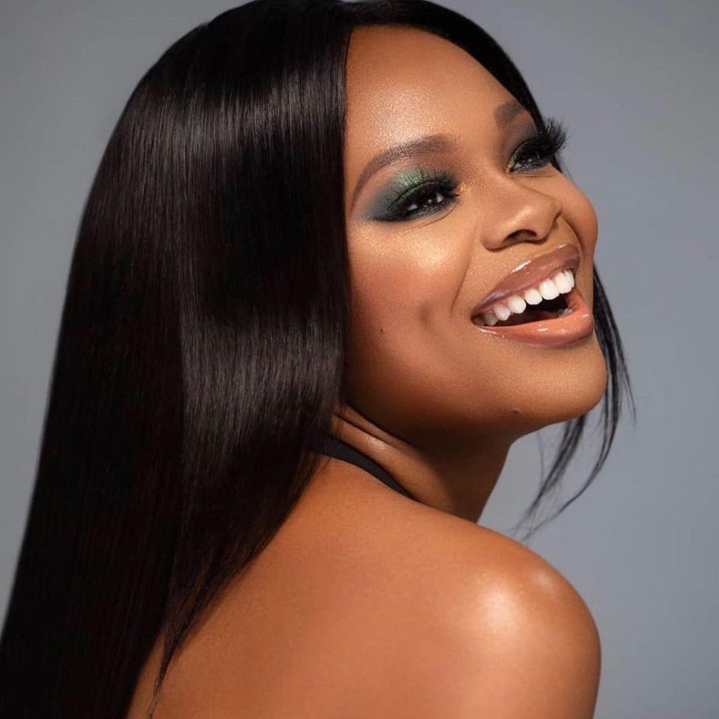 black-women-beauty