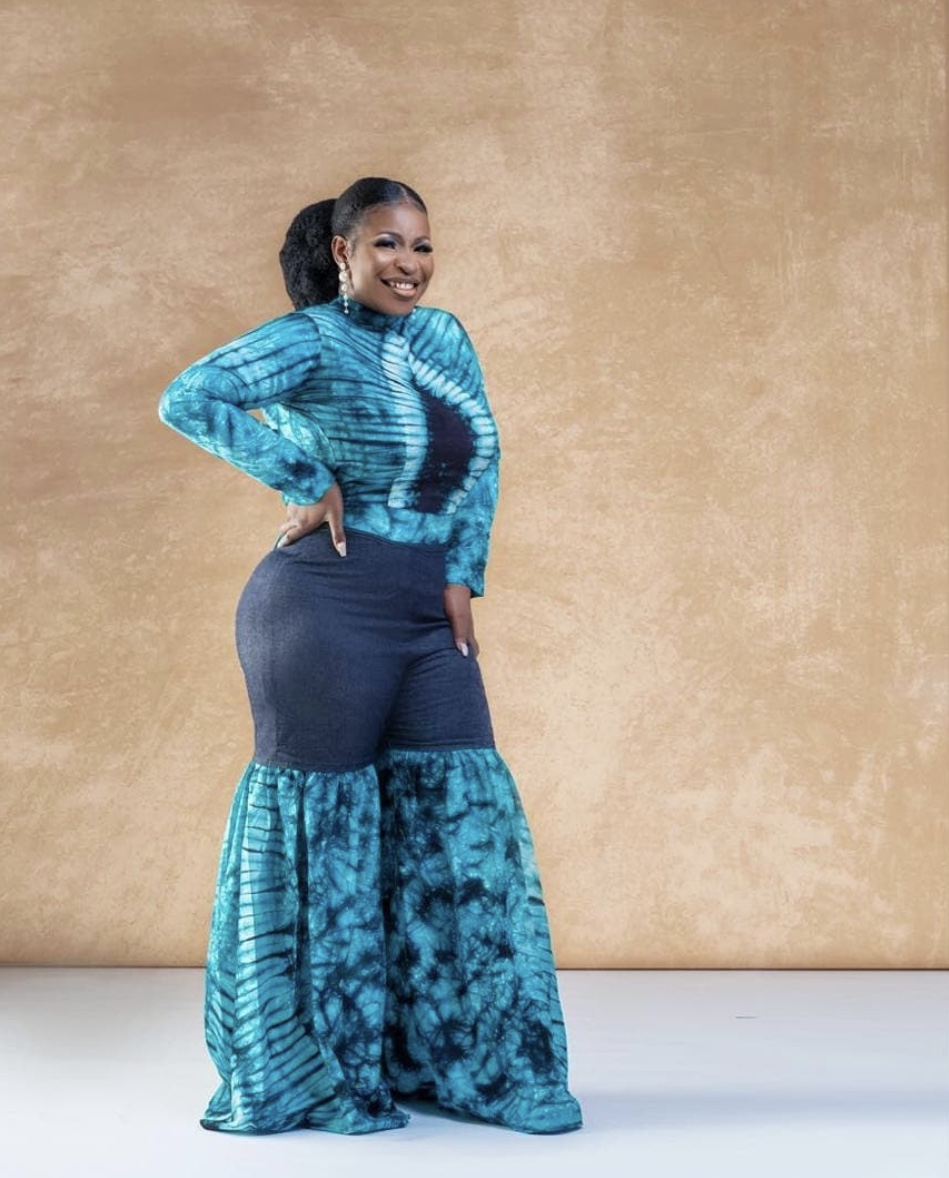 adire co-ord sets latest fashion trends stylerave