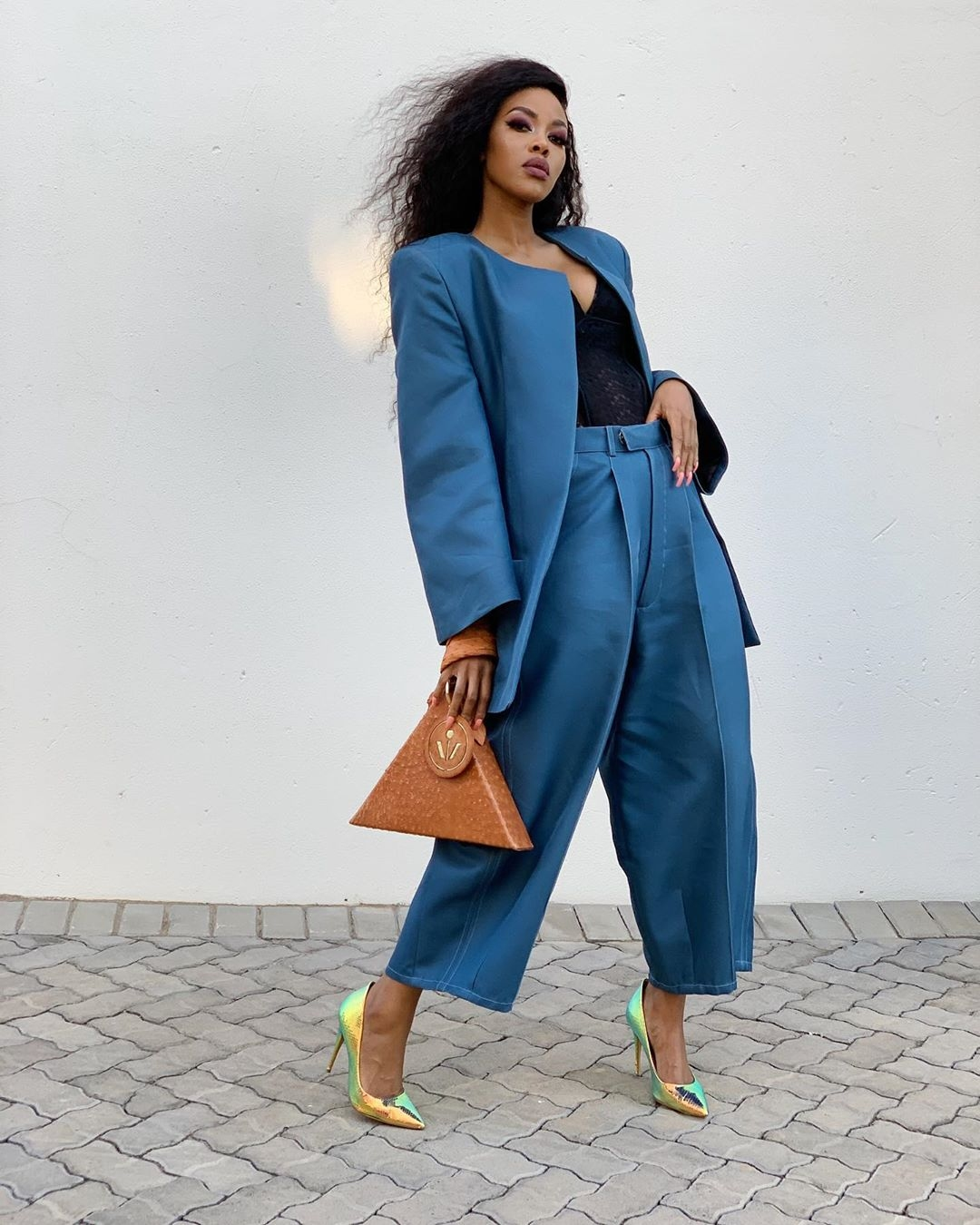 top-fashion-style-influencers-instagram-celebs
