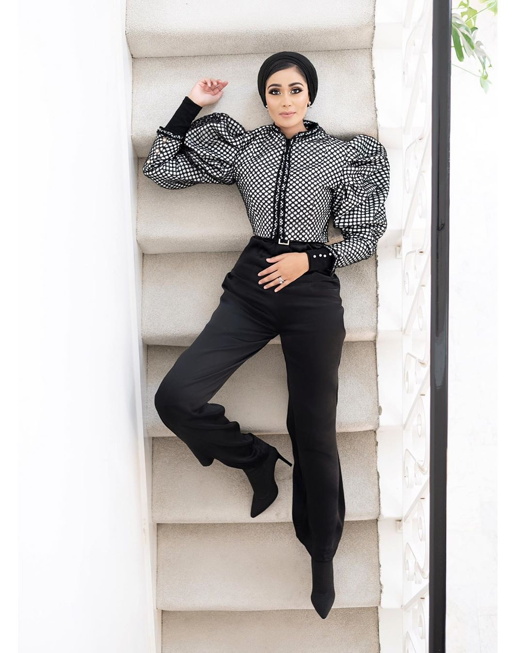 top-african-fashion-influencers-style-instagram-celebs