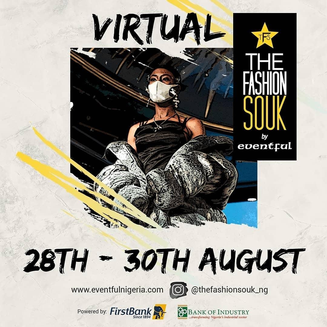 virtual-fashion-souk-by-eventful
