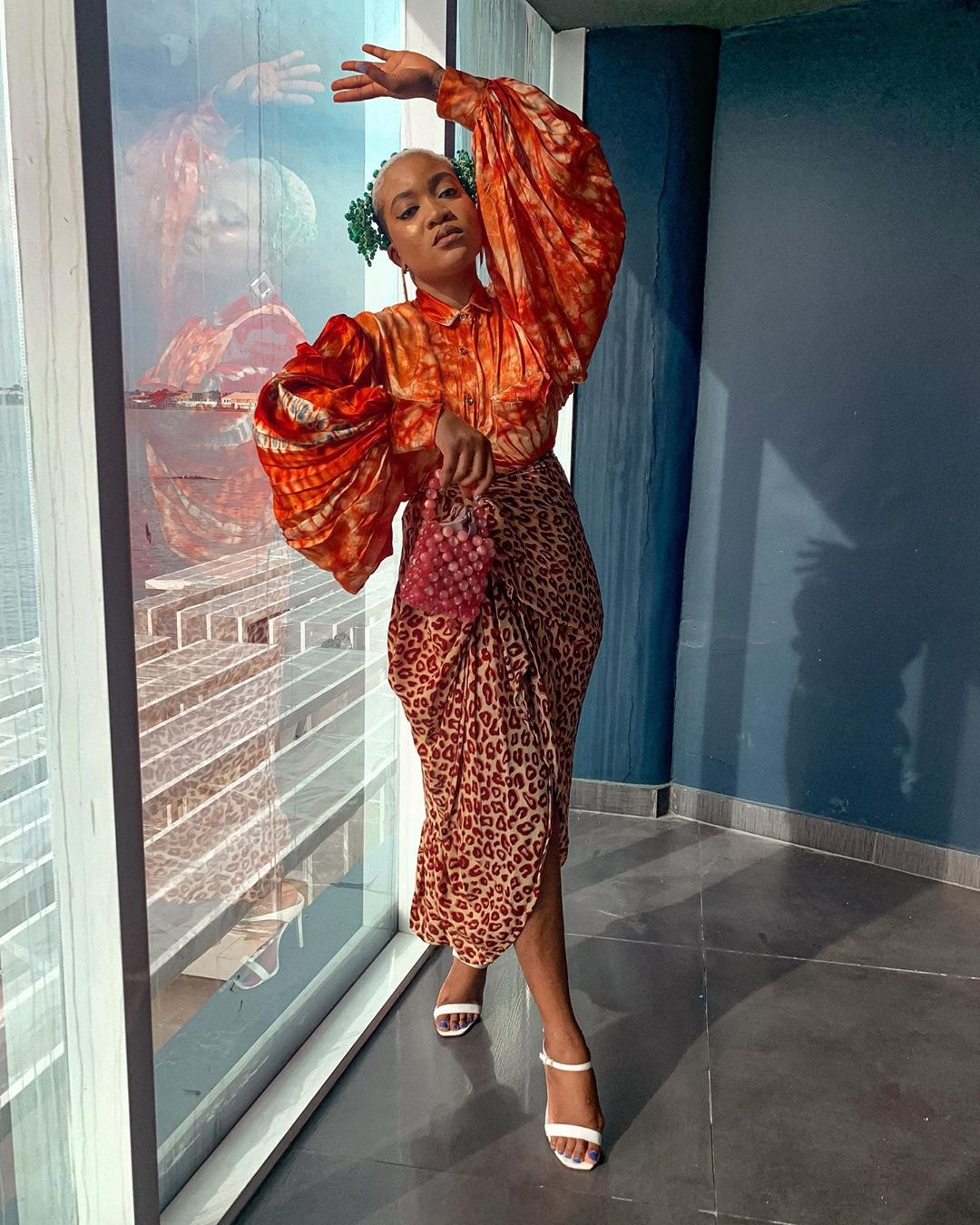 print-mania-how-beyonce-rihanna-kim-k-and-other-stars-propelled-a-craze-for-animal-print