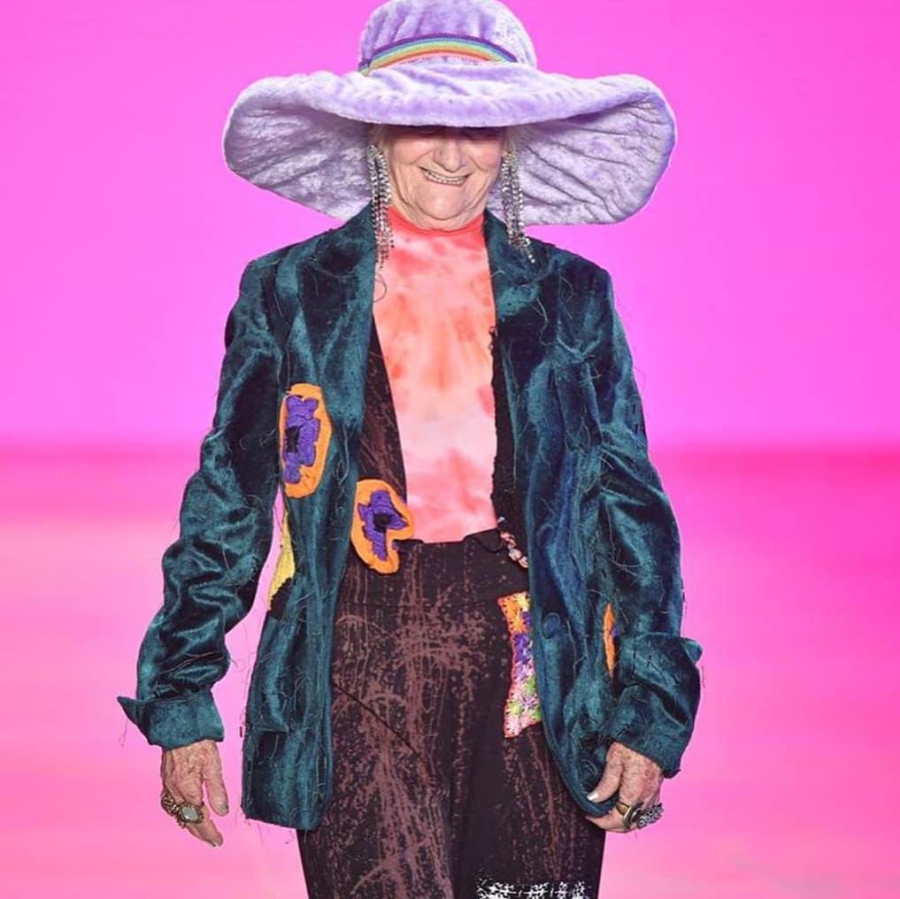 izaura-demari-fashionable-granny-instagram