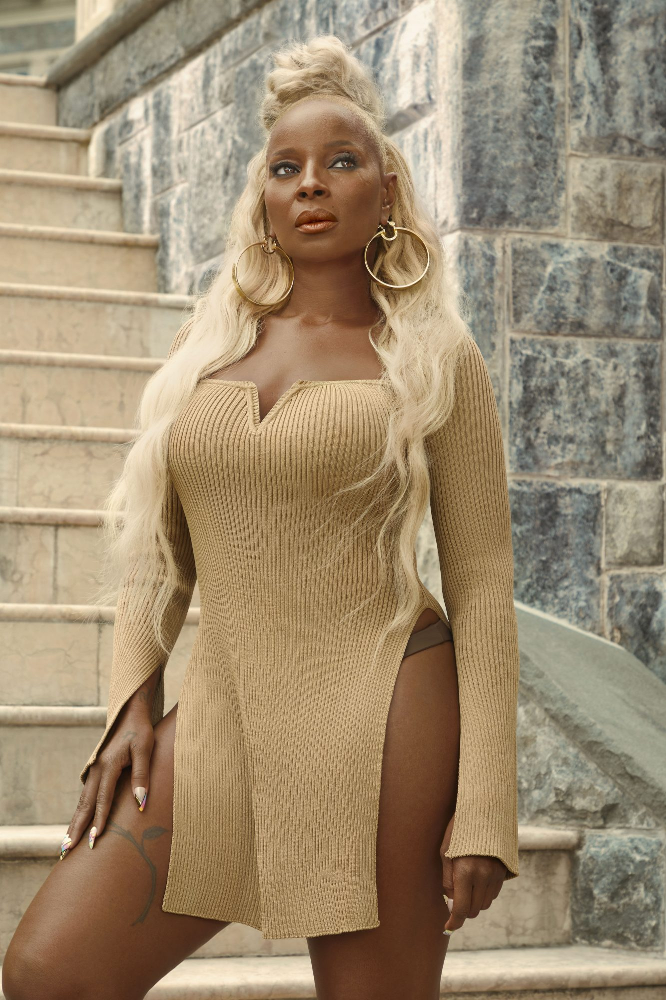 MaryJ-Blige-Health-magazine
