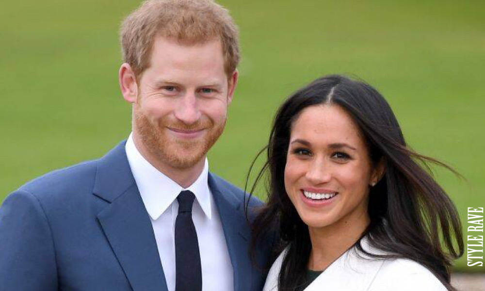 prince-harry-meghan-markle-americans-vote-backlash-covid-19-trials-semedo-wolves-latest-news-global-world-stories-wednesday-september-2020-style-rave