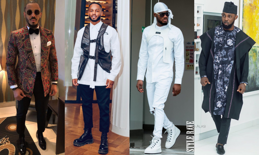male-celebrity-style-africa