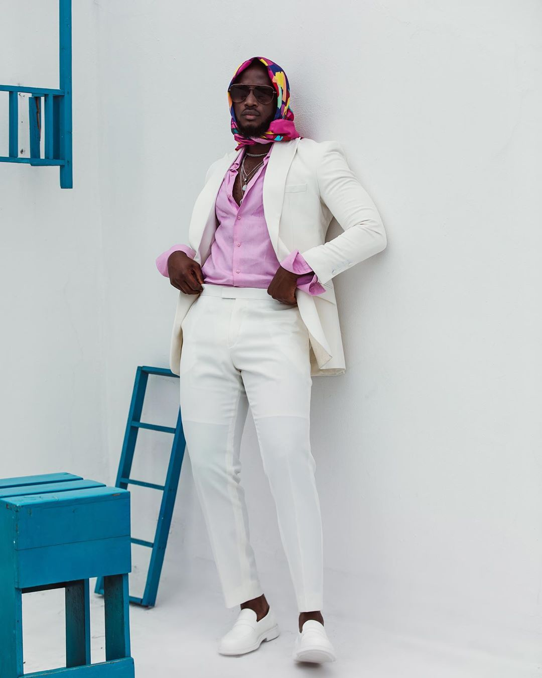fashion-style-men-look-africa-style-rave-male-celebrities-street-style-best-dressed-african