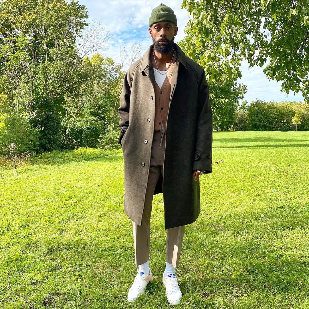 mens-fall-fashion-trends-2020-style-rave