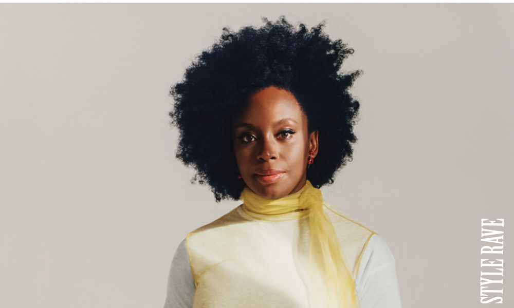 Chimamanda-Adichie-birthday-outfits
