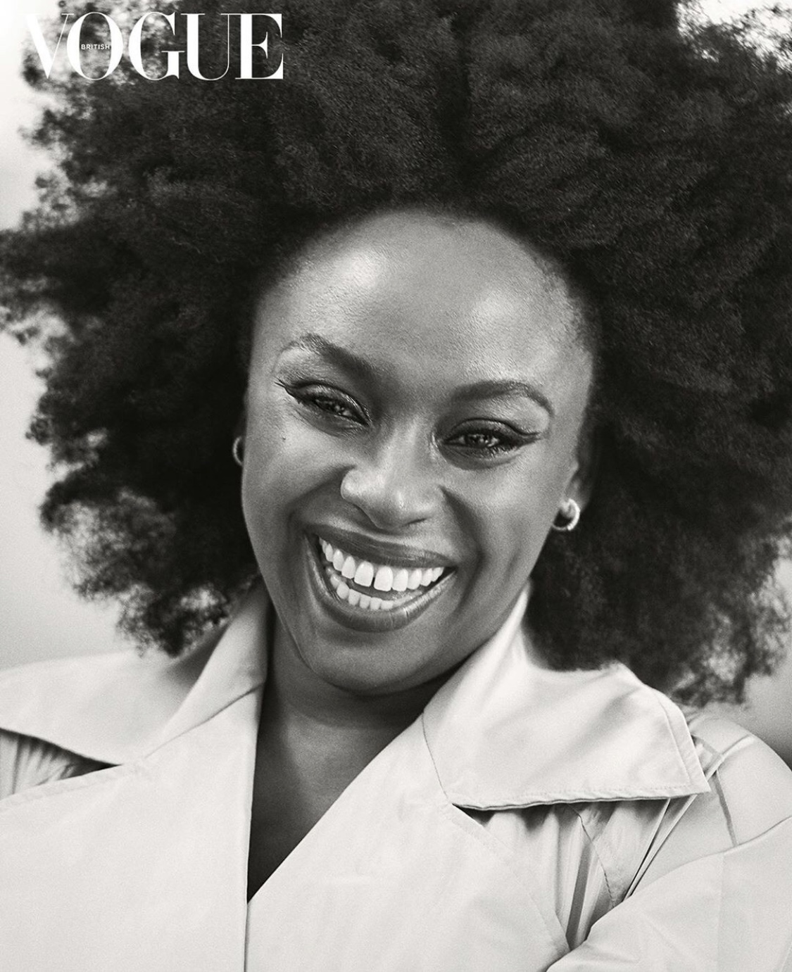 Chimamanda-Adichie-birthday-outfits