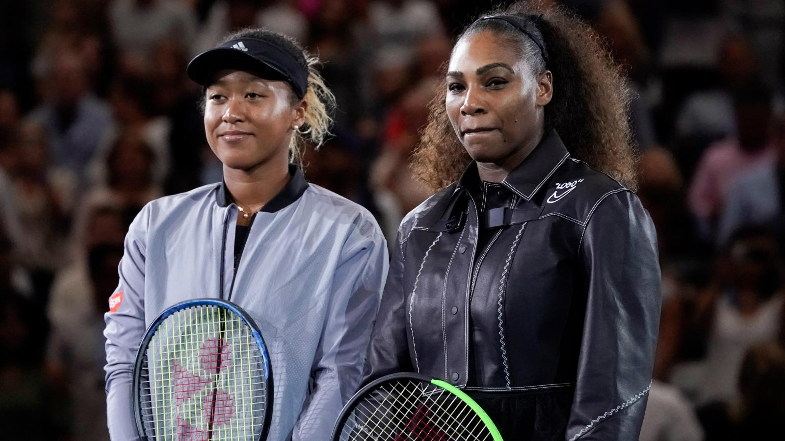 shan-george-engaged-cardi-b-death-threats-serena-williams-naomi-osaka-rematch-latest-news-global-world-stories-thursday-september-2020-style-rave