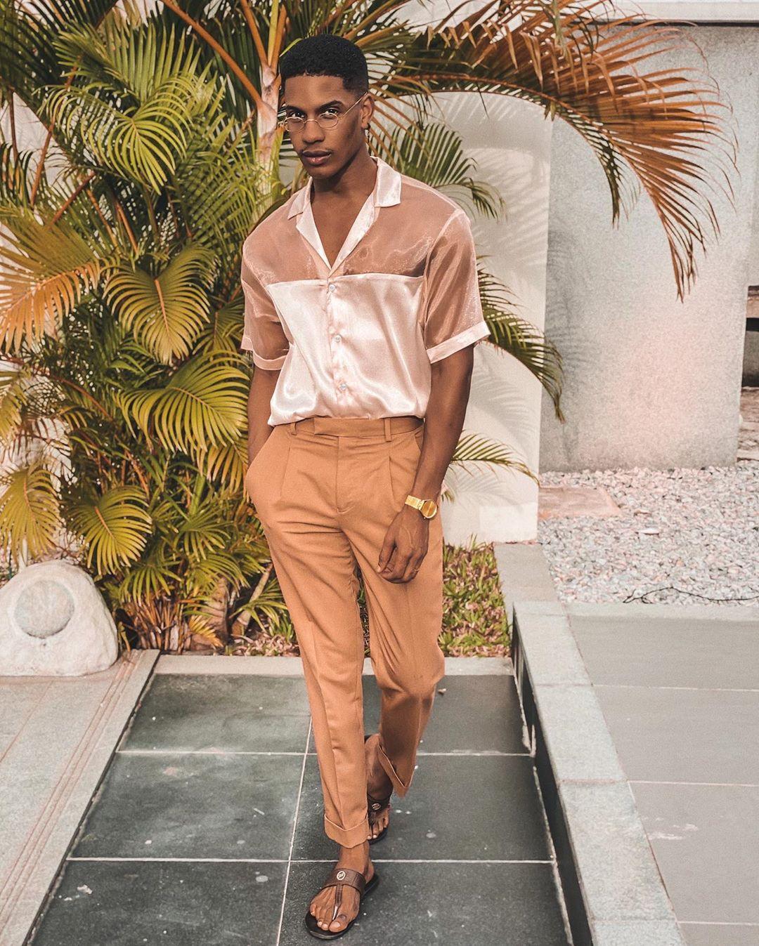 fashion-style-men-inspiration-africa-style-rave