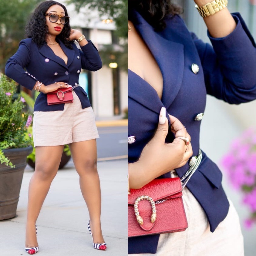 navy-blue-fitted-womens-military-style-blazer-for-sale-fall-winter-spring-summer-size-2-4-6-8-10-12-14-16-18-ladies-free-people-where-to-find-military-blazer