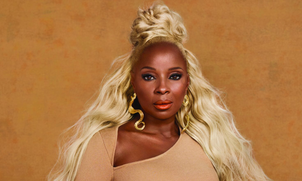 mary-j-blige-2020-self-love