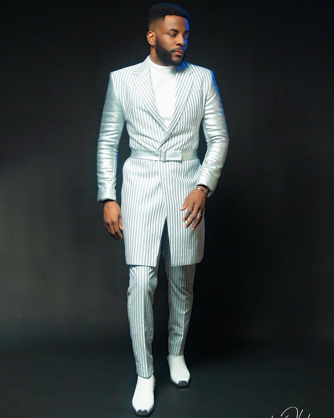 ebuka-bbnaija-male-celebrities-street-style-best-dressed-african-men