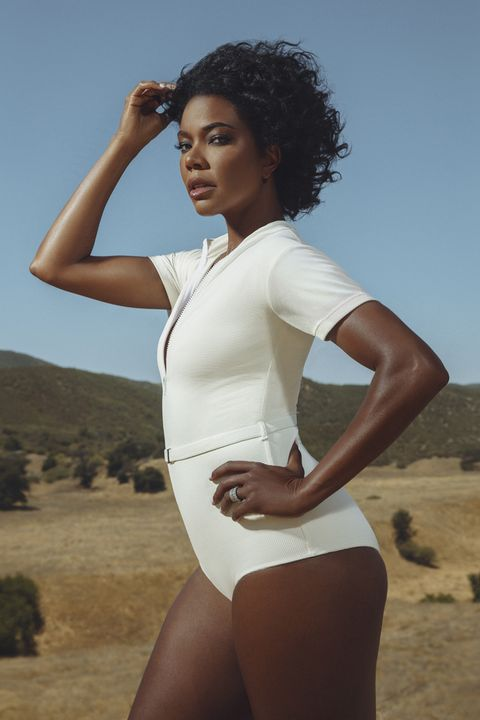 Gabrielle-Union-women's-health-cover