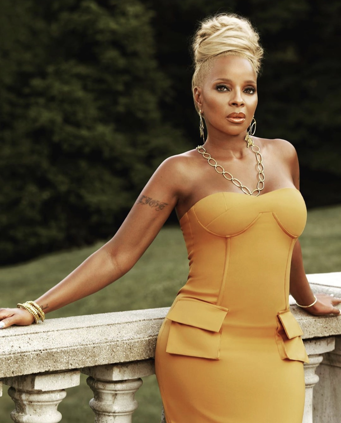 mary-j-blige-2020-self-love-health-magazine