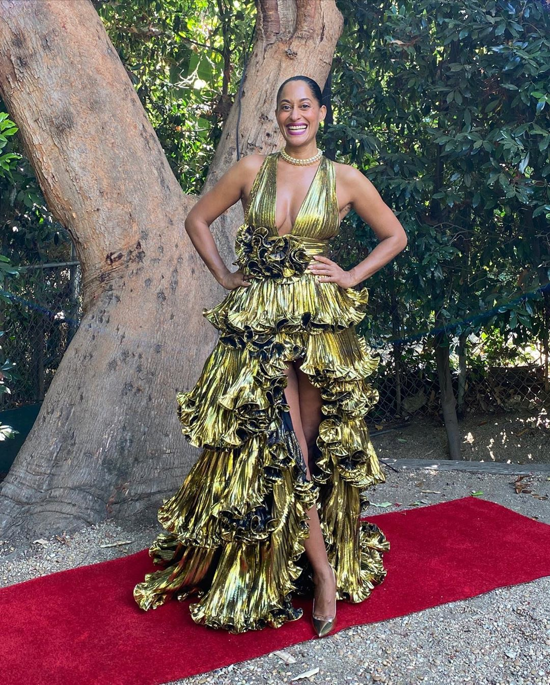 emmy-awards-2020-fashion-best-dressed-winners-tracee-ellis-ross-style-rave