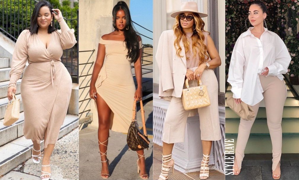 looks-that-prove-that-beige-tones-never-went-out-of-season