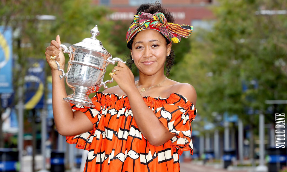 naomi-osaka-head-wrap-kanayo-o-kanayo-lawyer-messi-forbes-john-boyega-jo-malone-latest-news-global-world-stories-tuesday-september-2020-style-rave