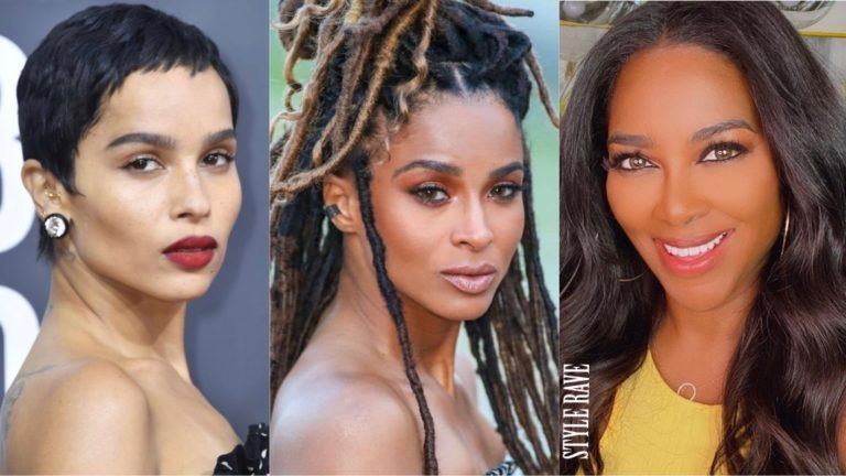 black-hairstyles-for-girls-women
