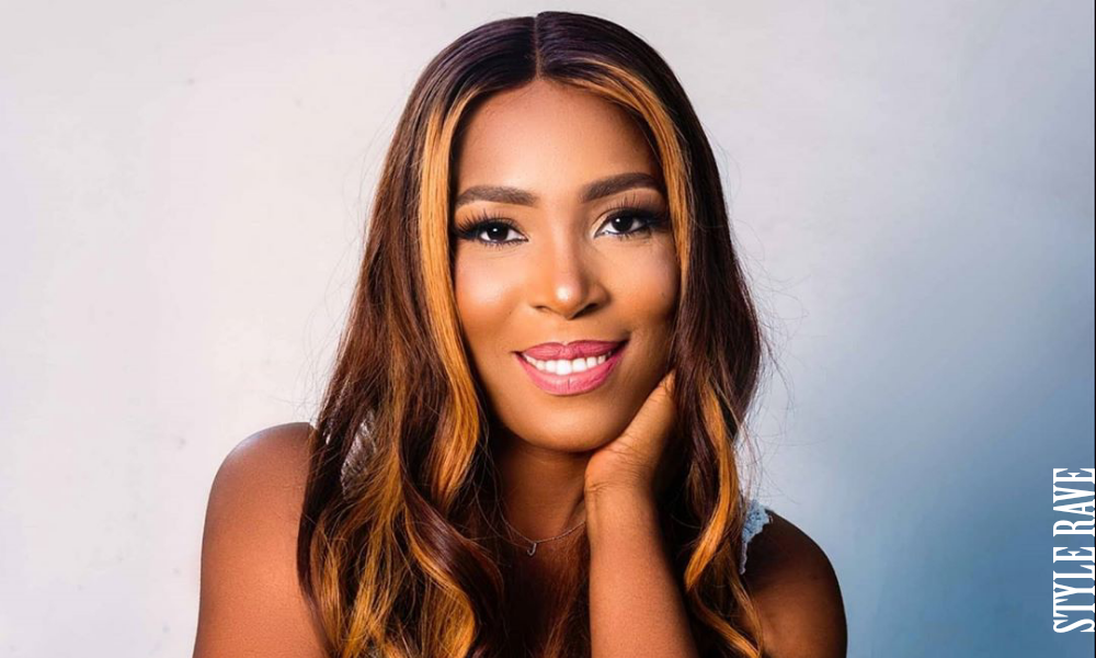 Linda-ikeji-age-blog-40-birthday