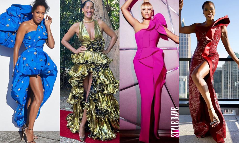 emmy-awards-2020-fashion-best-dressed-winners