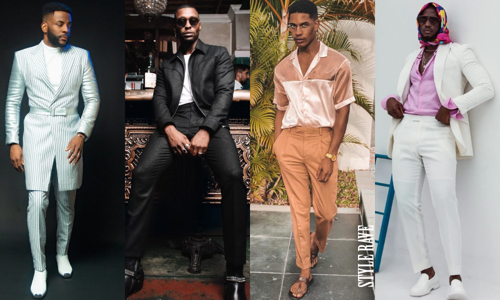 male-celebrities-street-style-best-dressed-african-men