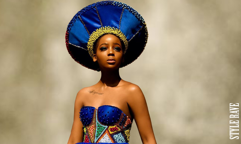 south-african-culture-heritage-day-2020-people-instagram