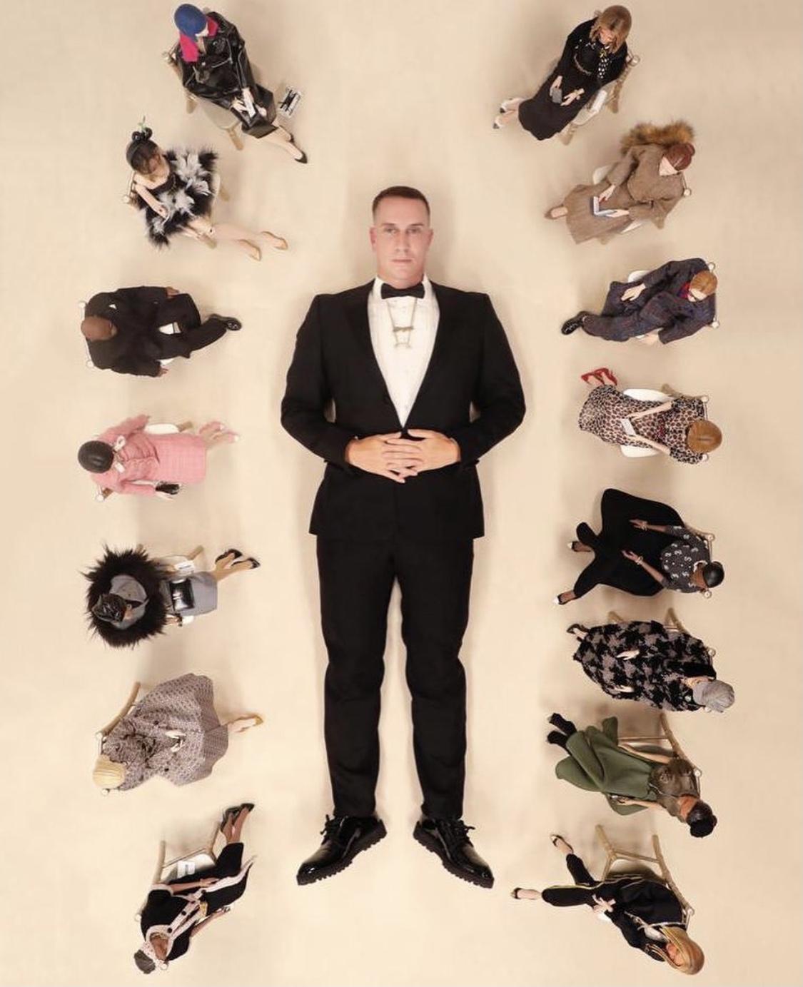 Moschino-puppet-Milan-fashion-week-Jeremy-Scott