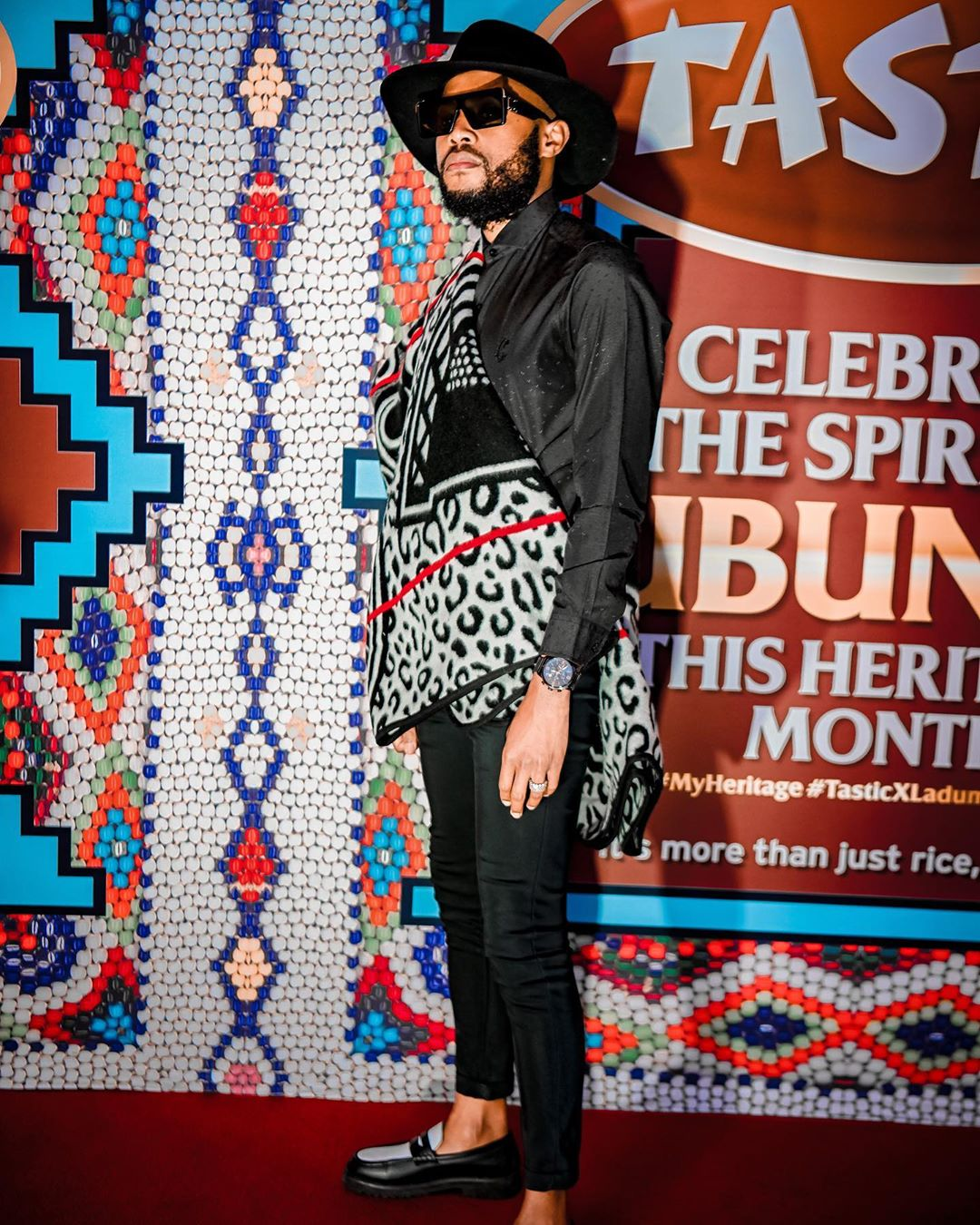 best-dressed-male-celebrities-africa-sartorial-classy-style-rave