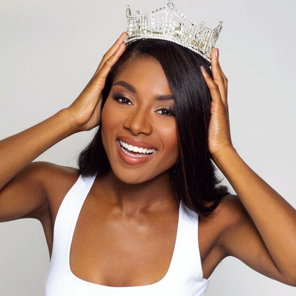 black-beauty-influencers-queen