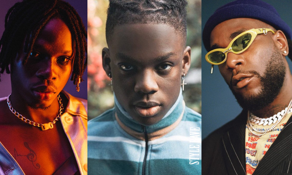 rema-fireboy-dml-burna-boy-fifa-21-soundtrack-chrissy-teigen-hospitalized-west-brom-kovinovic-latest-news-global-world-stories-tuesday-september-2020-style-rave