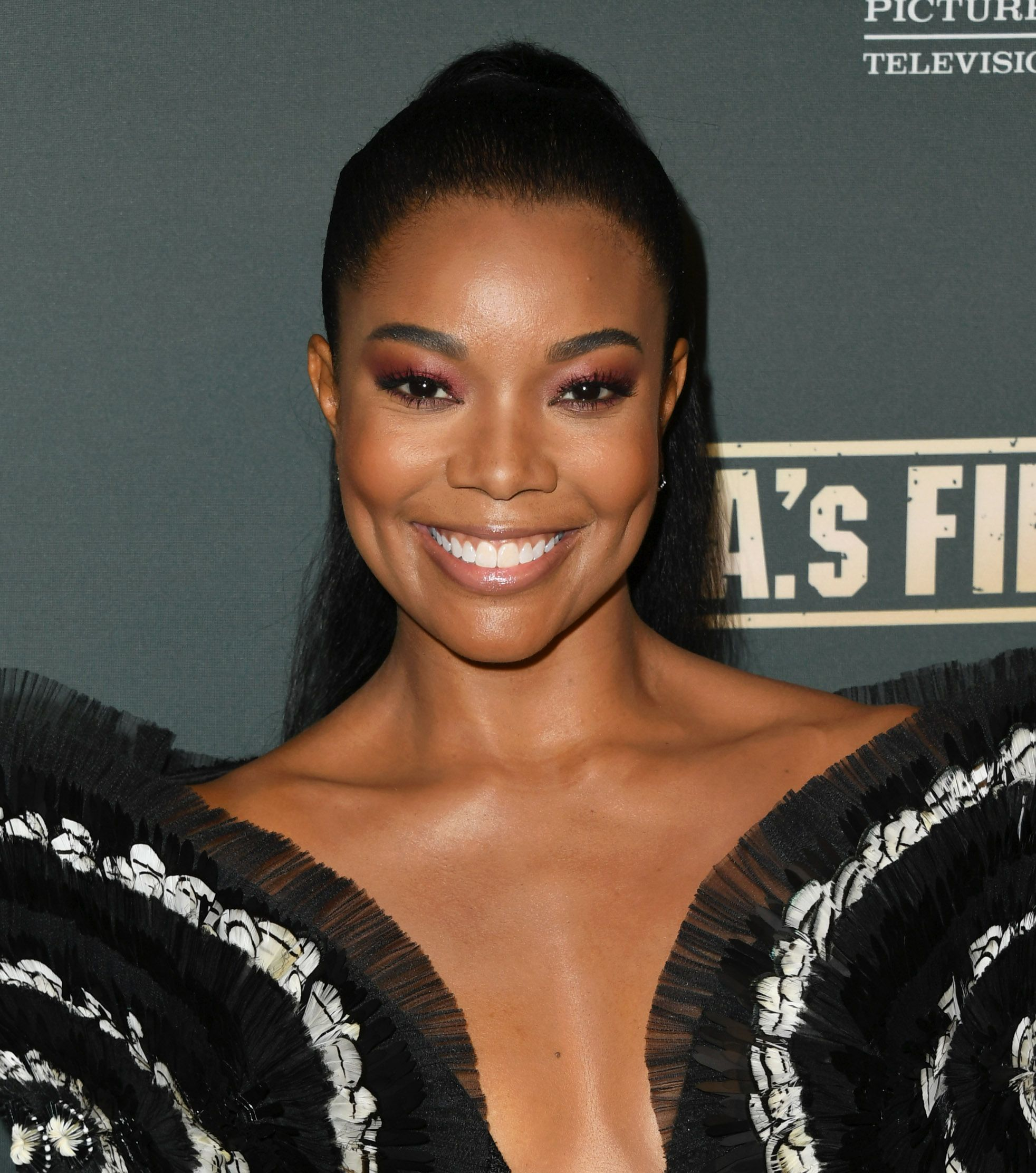 gabrielle-union-all-black-friends-california-fire-fans-return-to-stadiums-latest-news-global-world-stories-tuesday-september-2020-style-rave