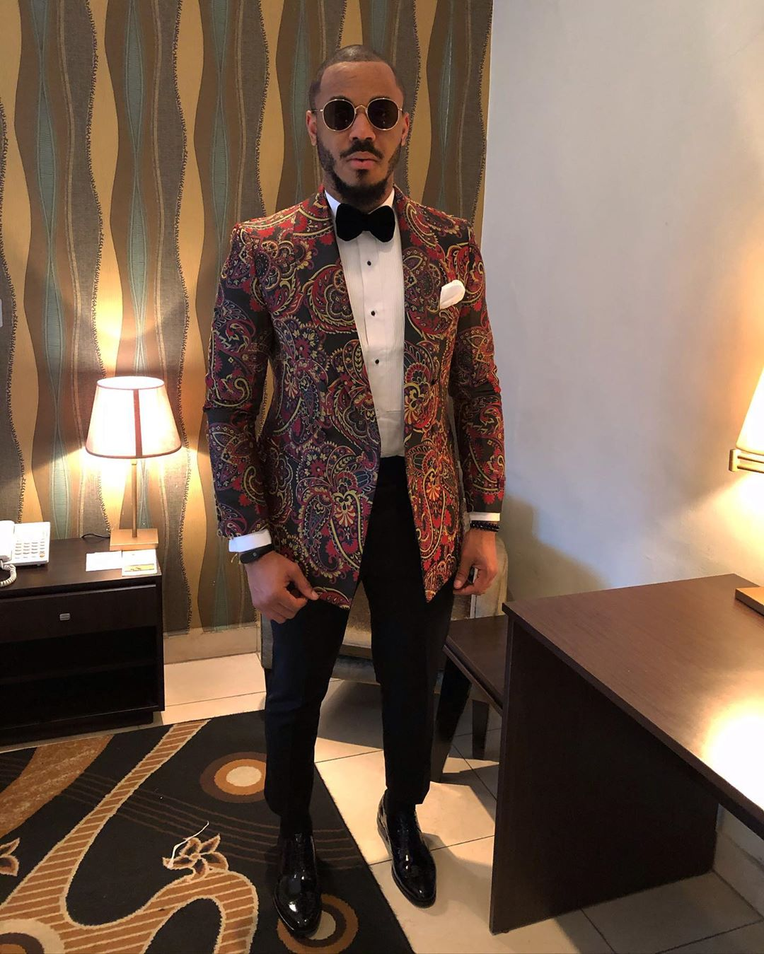 male-celebrities-africa-whimsical-fancy-hipster-dapper-fashion-style-rave