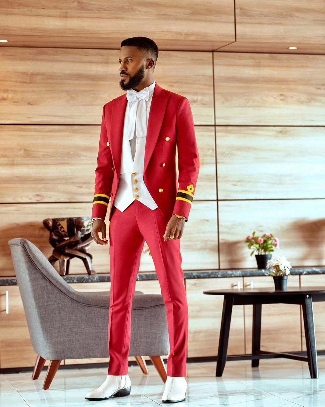 fashion-trendy-style-africa-men-style-rave