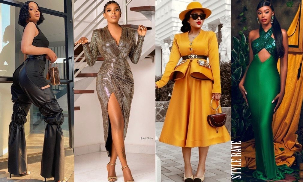best-style-african-fashion-influencer-instagram
