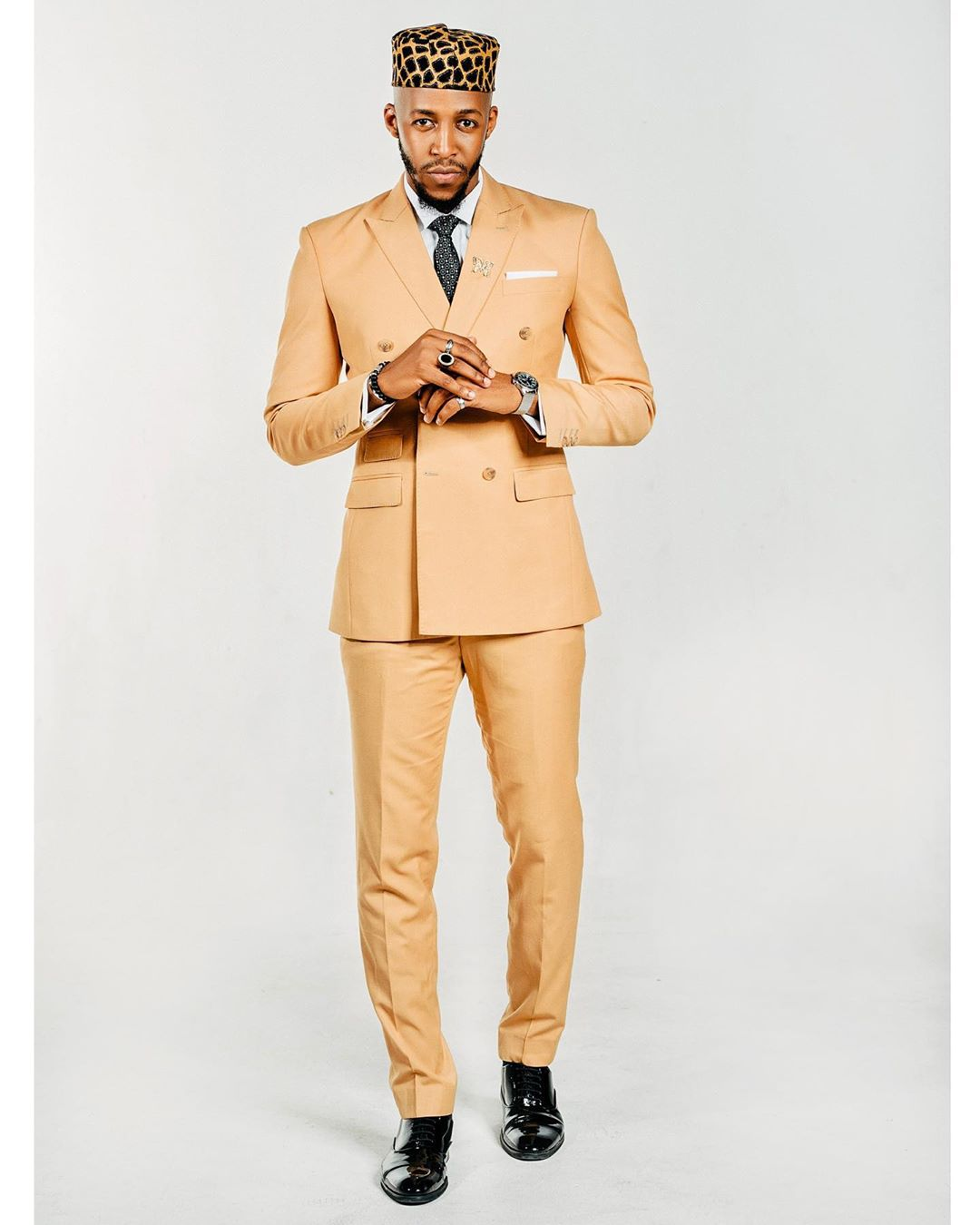 male-celebrities-africa-african-dapper-suave-style-rave