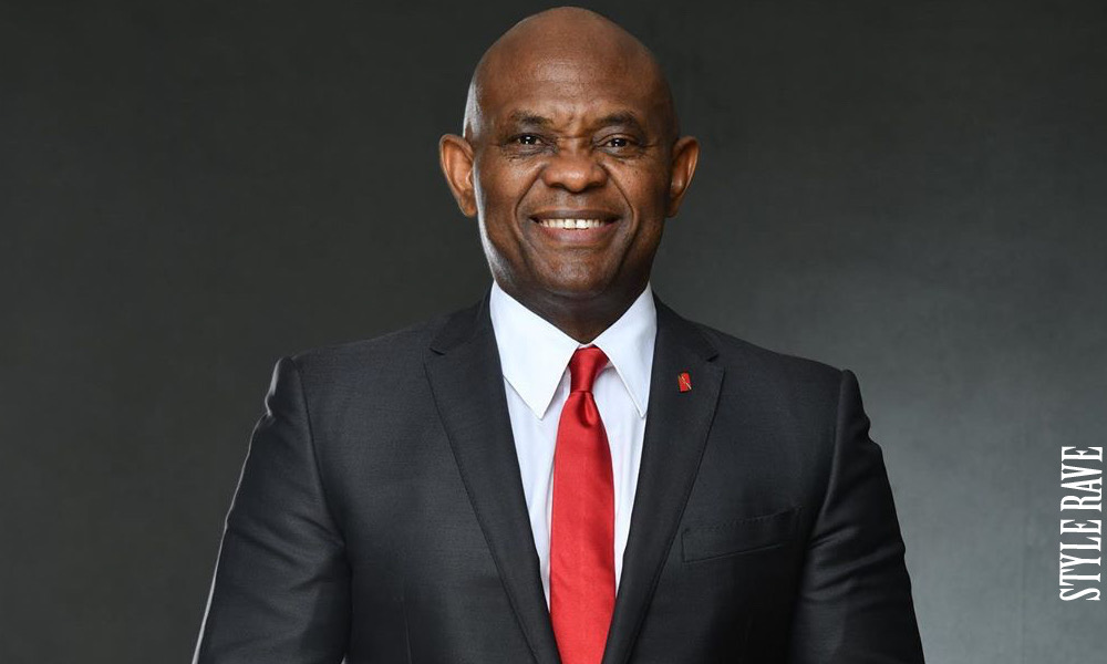 tony-elumelu-time-100-most-influential-2020-style-rave