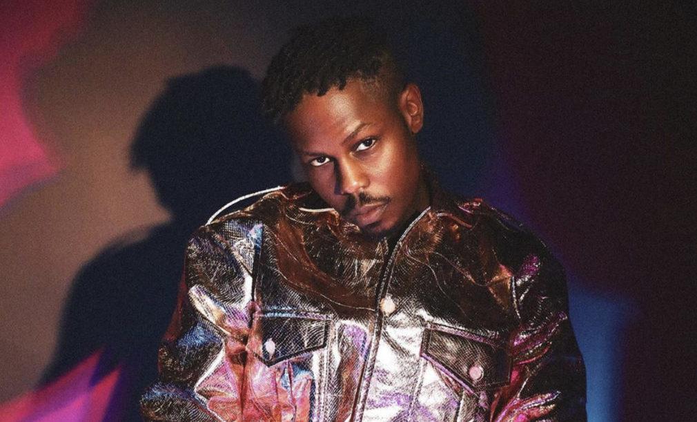 ladipoe-yoruba-samurai-oxlade-dkt-new-songs-trending-songs-african-tanzanian-ghanaian-style-rave